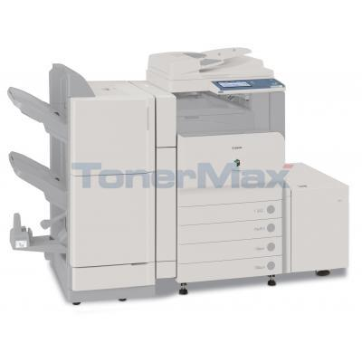 Canon Color ImageRunner C3480